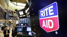 Rite Aid to raise age to purchase tobacco products to 21