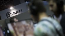 Games maker Ubisoft shakes up staff amid misconduct probe