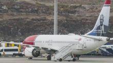 L'Allemagne interdit son espace aérien à un Boeing 737 MAX, obligé d'atterrir en France
