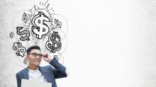 If I was 21 years old again, what would I have done differently in my finances? | Expert views