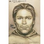 Stormy Daniels' 'Thug' Sketch Looks a Lot Like Tom Brady