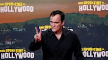 Quentin Tarantino's most controversial moments