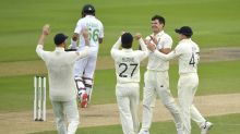 England take 3 wickets as Pakistan limited to 187-5 at lunch
