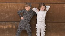 72 Amazing PEOPLE Discounts for Kids and Babies