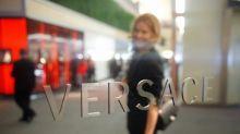Rumors su Versace, a un gruppo americano per 2 mld di dollari