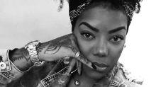 Ludmilla desabafa na internet sobre racismo: 'Já fui chamada de macaca'