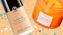 Here's Every Product Our Beauty Editors Loved Using in July