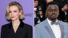 'Saturday Night Live' Books Oscar Nominees Daniel Kaluuya and Carey Mulligan to Host in April