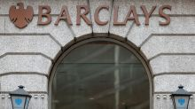 Barclays trader reportedly took a $19 million hit from Turkish bonds