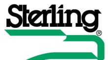Sterling Bancorp Announces Receipt of Staff Delisting Determination from Nasdaq; Intends to Request Hearing