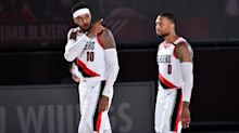 Why Trail Blazers-Lakers is first-round NBA playoff series we all need