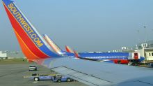 Flight Cancellations to Hurt Southwest's Revenue Growth