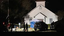 Sutherland Springs Church Shooting: How You Can Help