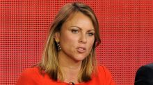Lara Logan Says She's Been 'Targeted' for Her Claims of Liberal Media Bias