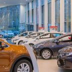Reflecting on LMP Automotive Holdings' (NASDAQ:LMPX) Share Price Returns Over The Last Year