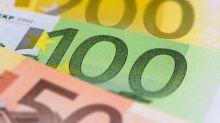 Wo lagern die Deutschen ihr Bargeld?