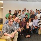 Microsoft is buying AI startup, Bonsai