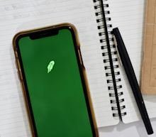 Robinhood Working on Feature to Let Users Invest Spare Change