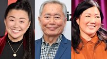 Mindy Kaling, Daniel Wu, Margaret Cho, Daniel Dae Kim and more open up about the Asian American experience: 'This country has a lot to unpack'