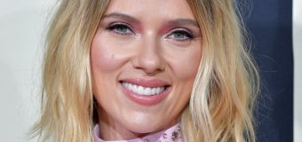 Disney slammed for 'disgusting' Johansson comeback