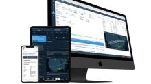 ForeFlight, a Boeing Company, Unveils Advanced Collaborative Flight Planning for Teams of Any Size; Signs with Flexjet