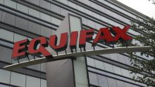Equifax reveals how many SSNs, credit cards, and passports were hacked