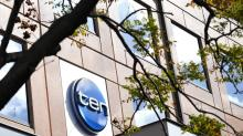 Ten exits ASX for new life in CBS stable