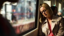 El viaje al trabajo, ¿dañino para tu salud?