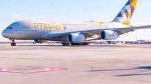 Which plane is best for long haul flights?