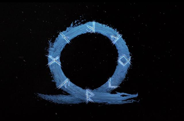 The next God of War will come to the PS5 in 2021