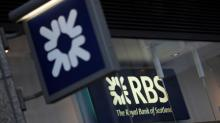 RBS high-flier Alison Rose takes on NatWest Holdings job as role expands