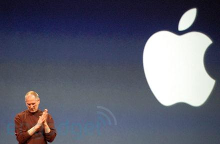 iPod / iPhone CES pavilion sells out in record time, quadruples to include Mac products -- goodbye, Macworld?