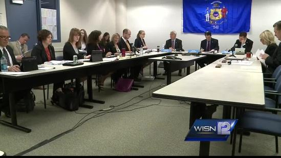Walker calls emergency meeting to address WEDC problems
