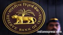 Another three govt banks to be out of PCA soon