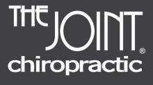 The Joint Chiropractic Unveils New Brand Campaign