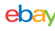 eBay Is Doubling Down on Its Growth Strategy