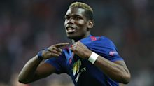 Manchester United become fifth team to win all three major European trophies