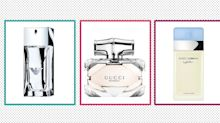 Missing summer holiday duty free deals? The Perfume Shop has discounted more than 100 fragrances