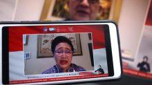Jadi Sosok Kartini di Hati, Pilihan Ibu Yakinkan Ketua ITAGI Sri Rezeki untuk Jadi Dokter