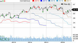 BB&T's (BBT) Q2 Earnings Beat, Revenues Up Year Over Year