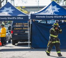 California fire victims identified, criminal probe launched
