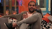 Big Brother's latest twist causes plenty of drama
