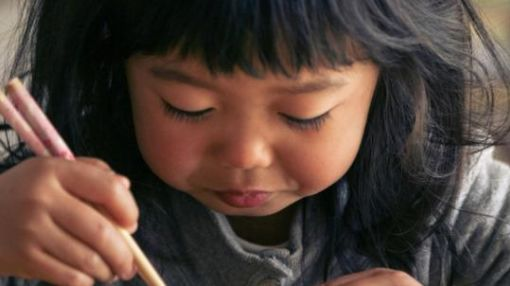 Everything You Need To Know About How Gut Bacteria Affects Your Kid's Behavior