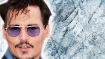 10 Johnny Depp Facts You Probably Didn't Know