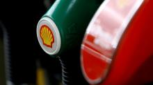 Shell's Deer Park, Texas crude unit shut up to two weeks - sources
