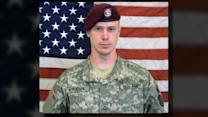 POSSIBLE DEAL TO FREE U.S. SGT.