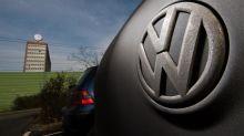 Diese 4 Baustellen warten auf den neuen VW-Boss