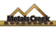 Metals Creek Resources Partner, Sokoman Minerals to Initiate Deep Testing at Clarks Brook in Mid-August