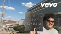 Brittany Howard Tours Vinyl Plant