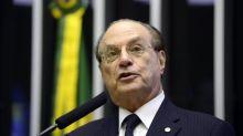 Herança milionária herdada por Paulo Maluf será usada para indenizar cidade de SP